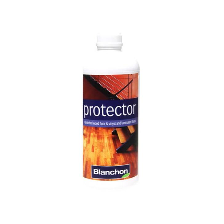 Blanchon Protector, Satin, 1 L Image 1