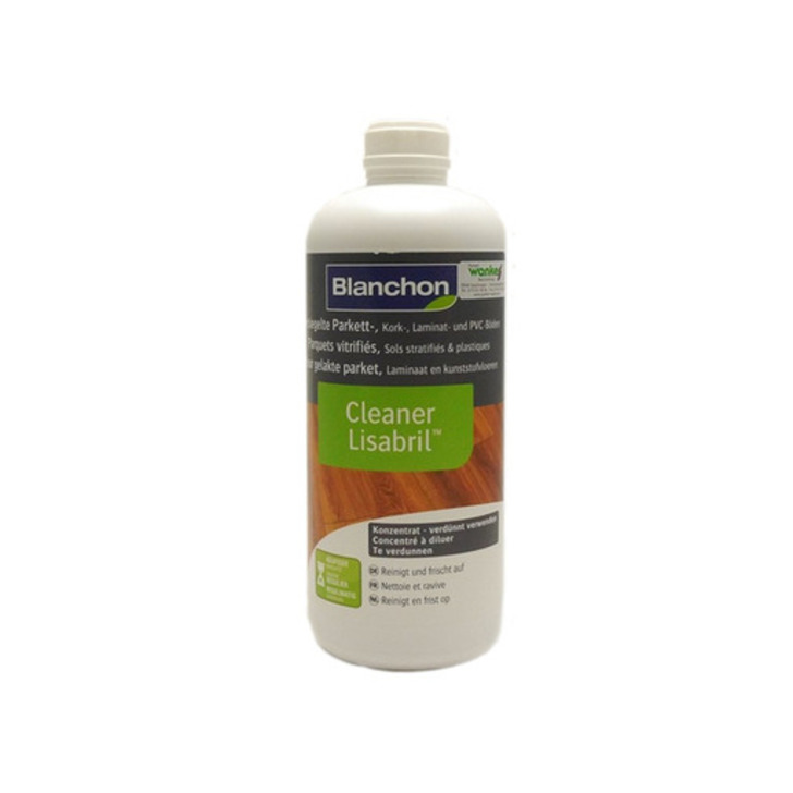 Blanchon Cleaner Lisabril, 1 L Image 1