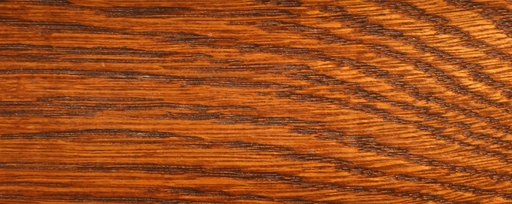 Morrells Light Fast Stain New Rosewood, 1L Image 1