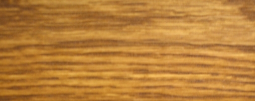 Morrells Light Fast Stain New Light Oak, 1L Image 2