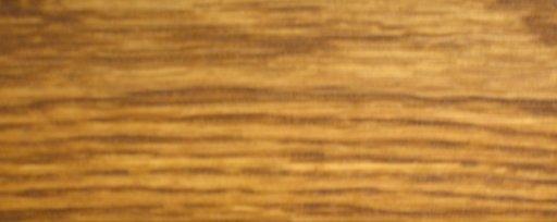 Morrells Light Fast Stain Light Oak, 5L Image 3