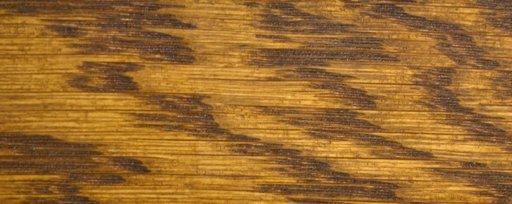 Morrells Light Fast Stain Dark Oak, 5L Image 3