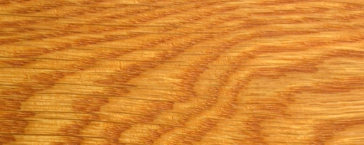 Morrells Light Fast Stain Antique Yew, 1L Image 2