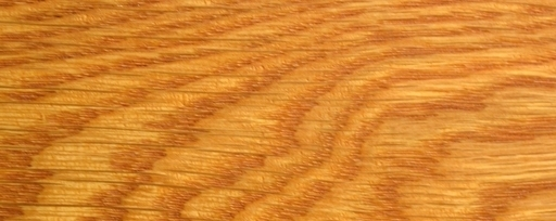 Morrells Light Fast Stain Antique Yew, 5L Image 3