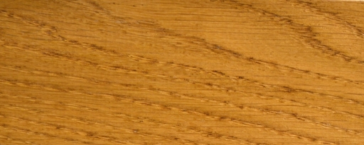 Morrells Light Fast Stain Victorian Pine, 1L Image 2