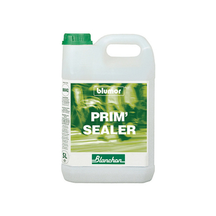 Blanchon Prim Sealer, 5 L Image 1