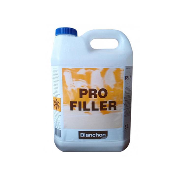 Blanchon Pro Filler, 5 L Image 1