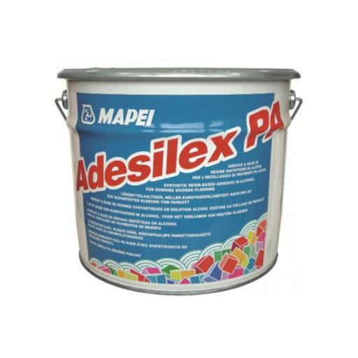 Mapei Adesilex PA Wood Floor Adhesive 16 kg Image 1