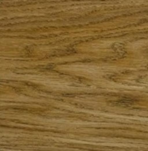 Rubio Monocoat Oil Plus 2C, Castle Brown, 1.3 L Image 2