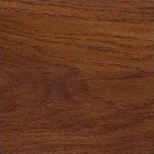 Rubio Monocoat Oil Plus 2C, Cherry Coral, 1.3 L Image 2