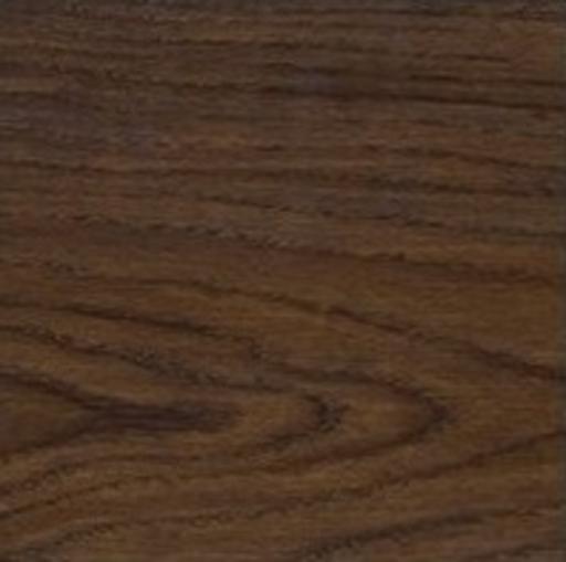 Rubio Monocoat Oil Plus 2C, Chocolate, 1.3 L Image 2