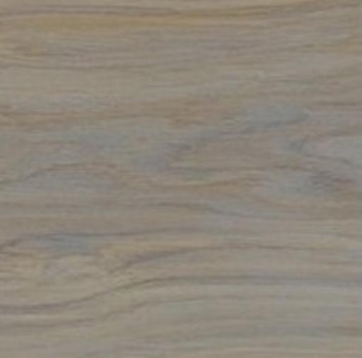 Rubio Monocoat Oil Plus 2C, Gris Belge, 1.3 L Image 2