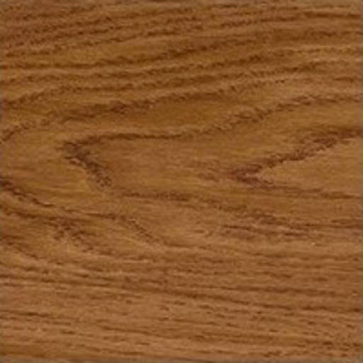 Rubio Monocoat Oil Plus 2C, Mahogany, 1.3 L Image 2