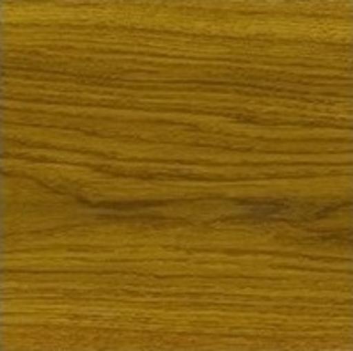 Rubio Monocoat Oil Plus 2C, Pine, 1.3 L Image 2