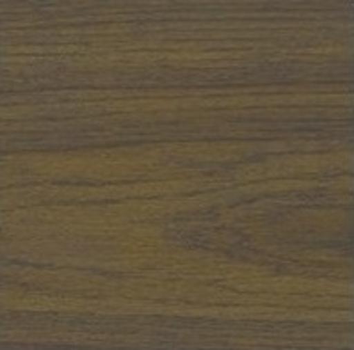 Rubio Monocoat Oil Plus 2C, Savanna, 1.3 L Image 2