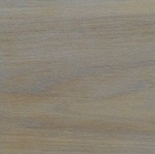 Rubio Monocoat Oil Plus 2C, Silver Grey, 1.3 L Image 2