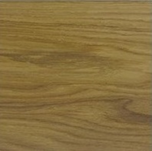 Rubio Monocoat Oil Plus 2C, Smoked Oak, 1.3 L Image 2