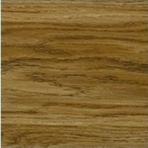 Rubio Monocoat Oil Plus 2C, Walnut, 1.3 L Image 2