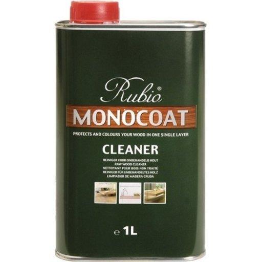 Rubio Monocoat Cleaner, 1 L Image 1