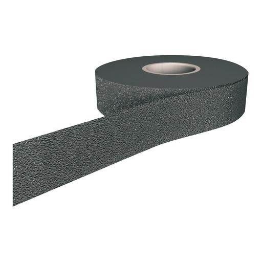 Anti-Slip Tape, Black, 24 mm, 5 m Image 1