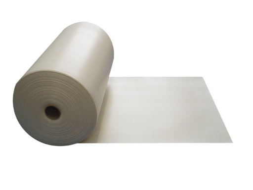 Foam Underlay, 3 mm, 100 sqm Image 1