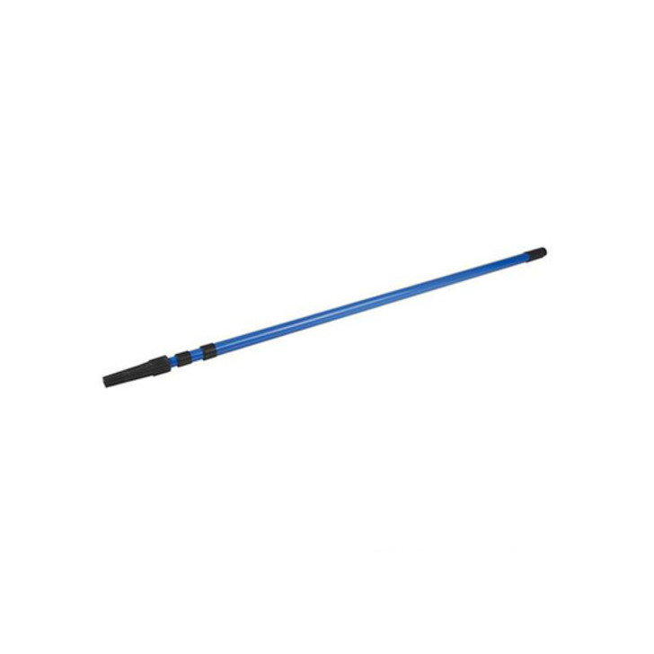 Silverline Extension Pole, 1.10-2.00 m Image 1