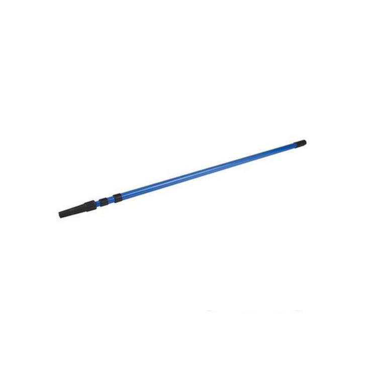 Silverline Extension Pole, 1.60-3.00 m Image 1