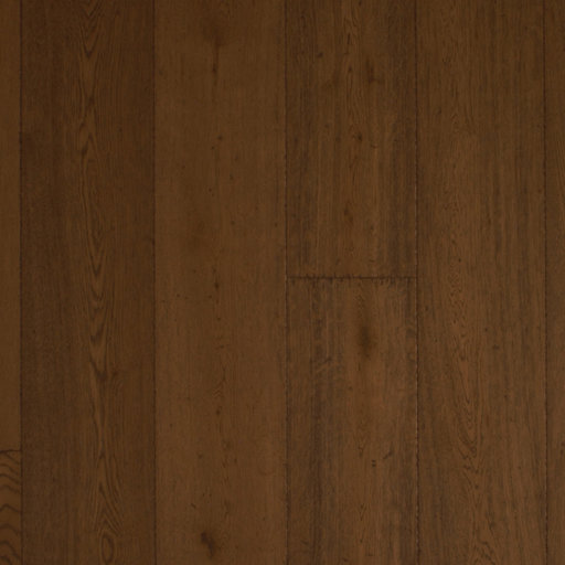 Spectra Hand Worn Antique Tumbled Oak Engineered Flooring, Brushed, Oiled, Rustic, 189x3x14 mm Image 1