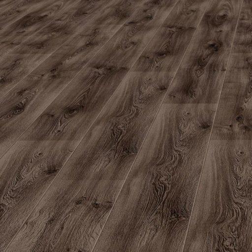 Lifestyle Soho Strand Oak Laminate Floor, 8 mm Image 1
