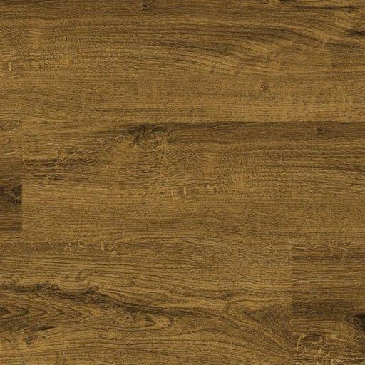 Lifestyle Chelsea Extra Premium Oak Laminate Flooring, 8 mm Image 1