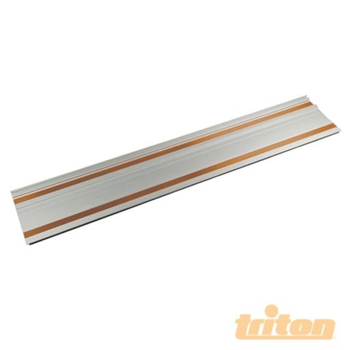 Triton Track Saw, 1500 mm Image 1