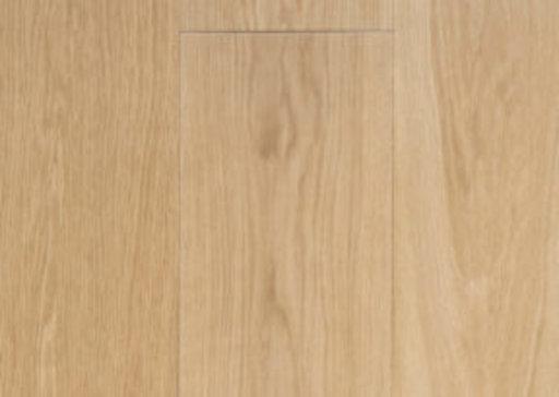 Tradition Classics Unfinished Oak Engineered Flooring, Rustic, 240x15x1900 mm Image 1