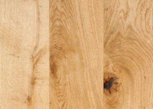 Tradition Classics Oak Engineered Flooring, Rustic, Matt Lacquered, 190x14x1900 mm Image 2