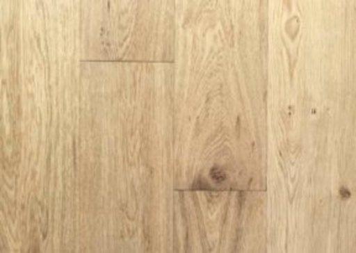 Tradition Classics Oak Engineered Flooring, Rustic, Matt Lacquered, 150x14x1900 mm Image 1