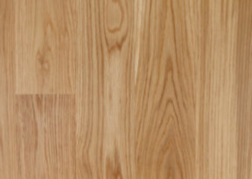 Tradition Classics Oak Engineered Flooring, Rustic, Matt Lacquered, 125x14x1200 mm Image 1