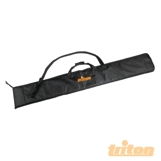 Canvas Track Bag, 1500 mm Image 1