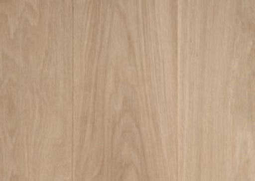Tradition Classics Oak Engineered Flooring, Rustic, Unfinished, 150x15x1900 mm Image 1