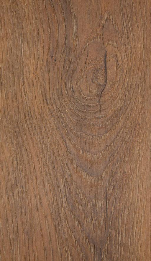 Lifestyle Palace Balmoral Oak Vinyl Flooring, 228x2.5x1516 mm Image 1