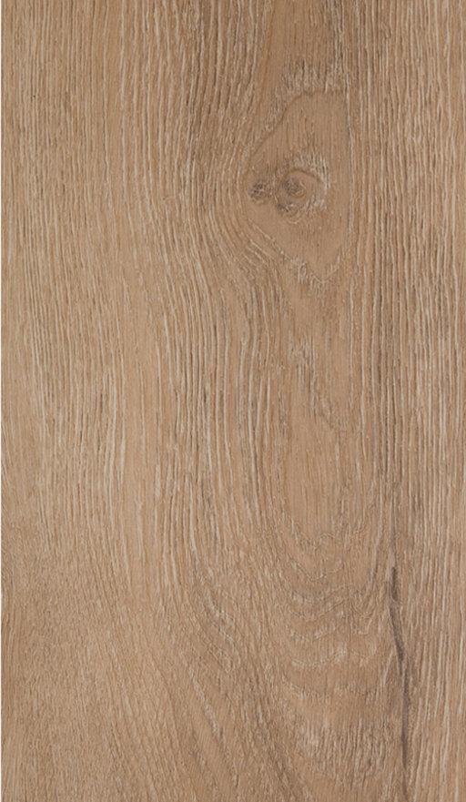 Lifestyle Palace Blenheim Oak Vinyl Flooring, 228x2.5x1516 mm Image 1