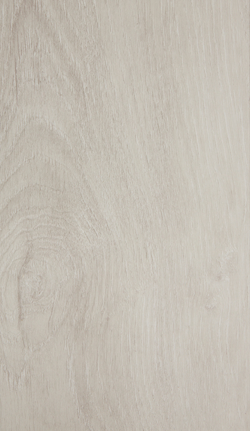 Lifestyle Palace Winter Oak Vinyl Flooring, 228x2.5x1516 mm Image 1