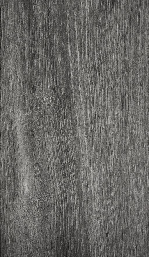 Lifestyle Palace Buckingham Oak Vinyl Flooring, 228x2.5x1516 mm Image 1