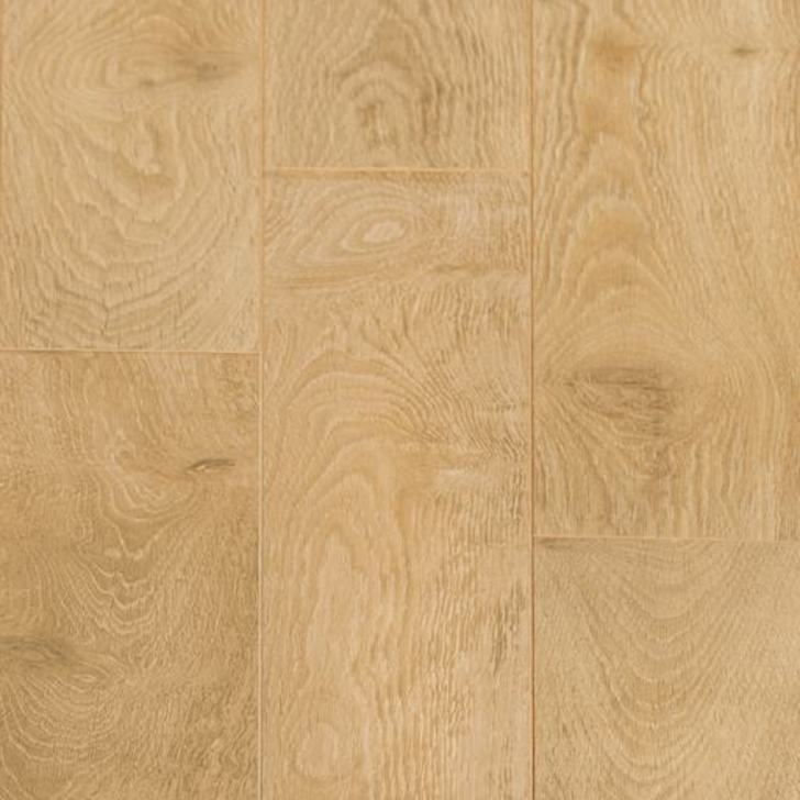 Balterio Tradition Quattro Lounge Oak V Groove Laminate Flooring 9 mm Image 2
