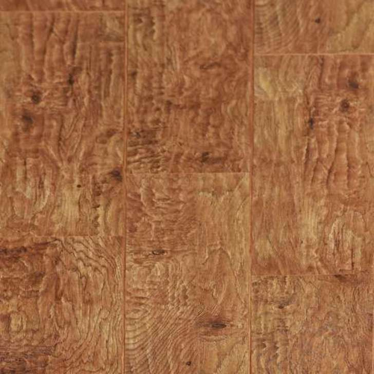 Balterio Tradition Sapphire Crafted Oak Laminate Flooring 9 mm Image 2