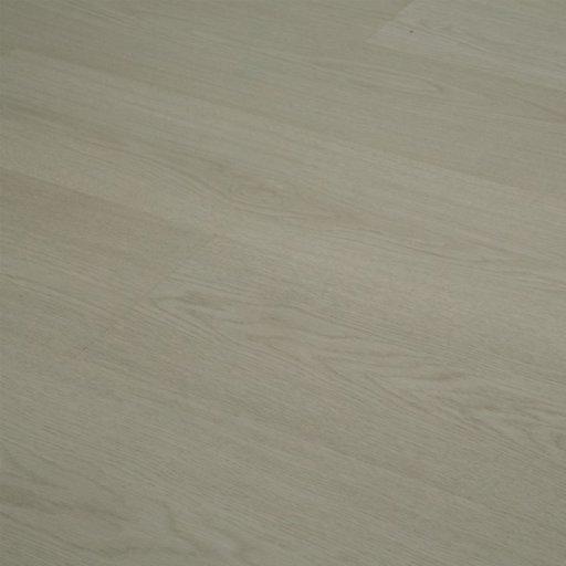 Balterio Traditions Diamond Oak Laminate Flooring, 9 mm Image 1
