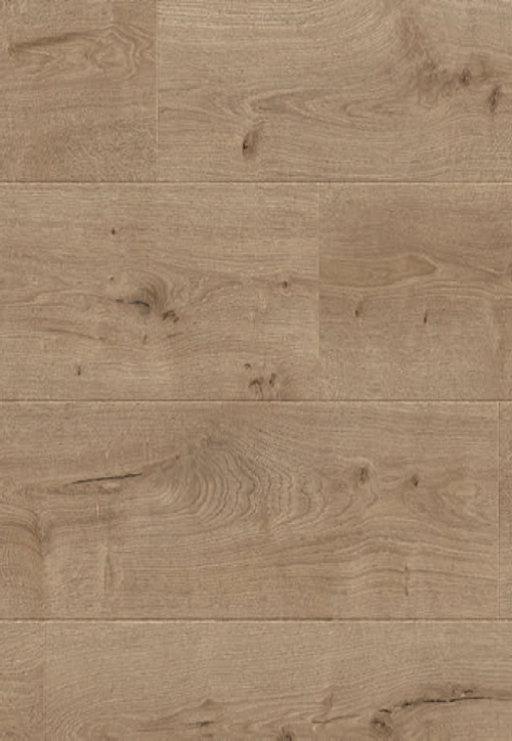 Balterio Traditions Dune Oak Laminate Flooring, 9 mm Image 1