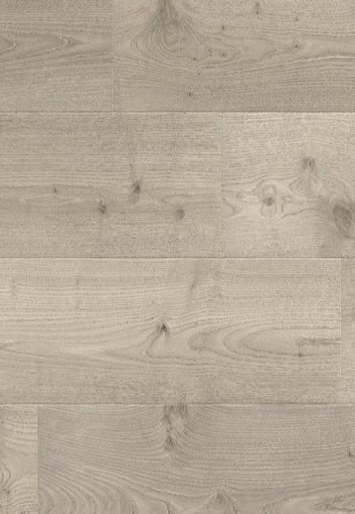 Balterio Traditions Noble Oak Laminate Flooring, 9 mm Image 1