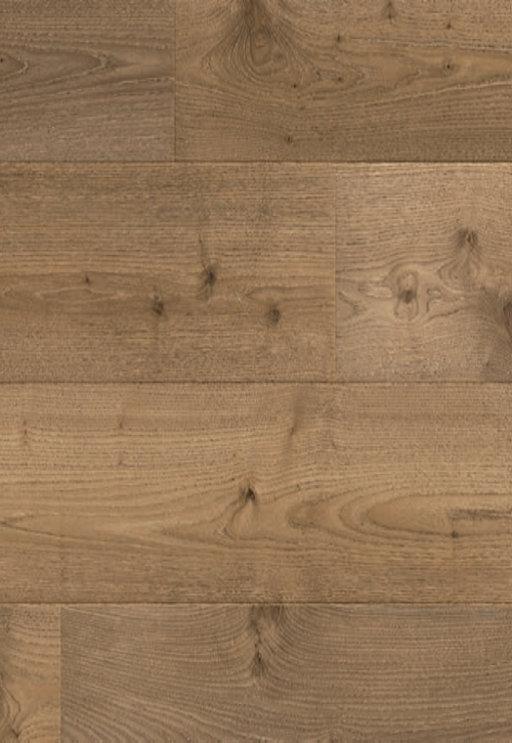 Balterio Traditions Royal Oak Laminate Flooring, 9 mm Image 1