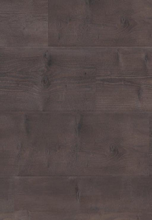 Balterio Traditions Truffle Pine Laminate Flooring, 9 mm Image 1