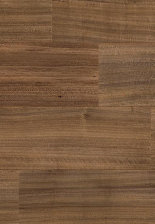 Balterio Traditions Hobart Laminate Flooring, 9 mm Image 1