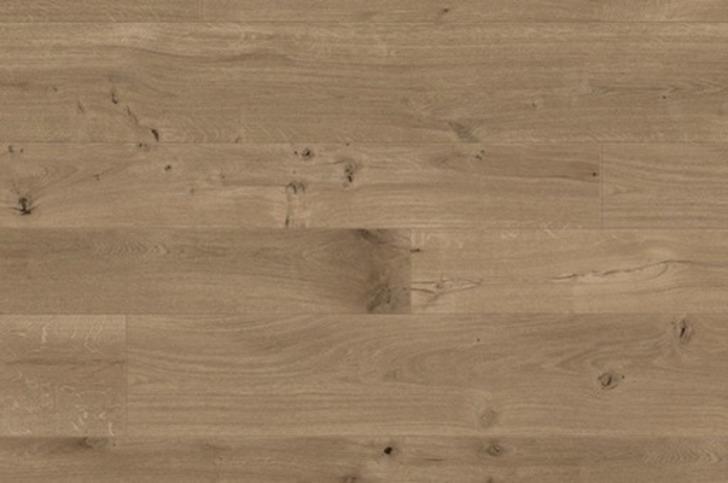 Balterio Grande Wide Seashell Oak Laminate Flooring, 9 mm Image 2